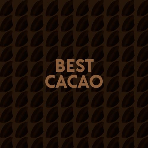 Cacao Premium