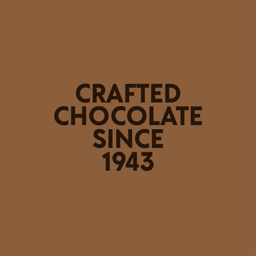 Chocolates de calidad