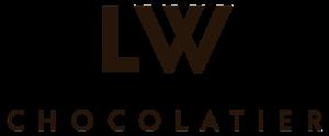 LW Chocolatier logo